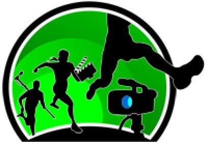 Logo of Trailer Film Festival