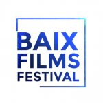 Logo of Baix Films Festival