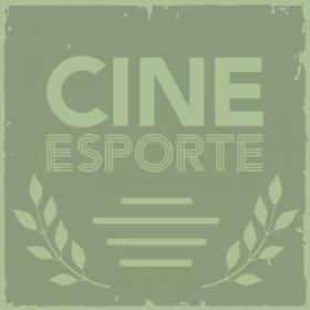 Logo of CINEESPORTE Sports Film Festival