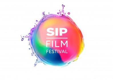 Logo of SIP Film Festival