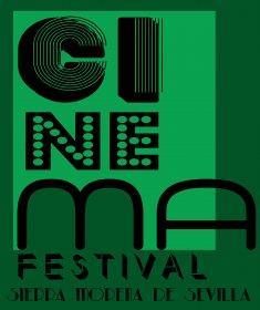 Logo of Cinema Festival. Festival De Cine de Naturaleza, Ecología Y Medio Ambiente
