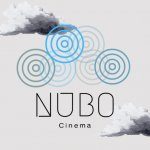 Logo of Cinema Nubo - Muestra Internacional de Cine Latinoamericano