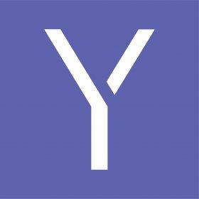 Logo of YATAY