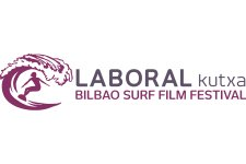 Logo of BILBAO SURF FILM FESTIVAL