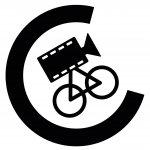 Logo of Certamen de Cortometrajes de Crevillent
