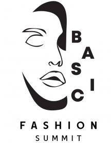 Logo of BASIC Fashion Summit