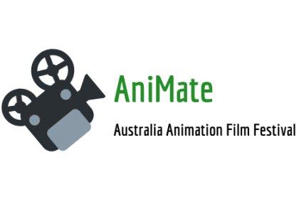 Logo of AniMate