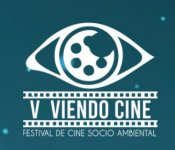 Logo of Festival De Cine Socio Ambiental Vi Viendo Cine