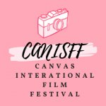 Logo of Canvas International Short Fest