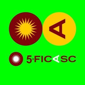 Logo of FICASC