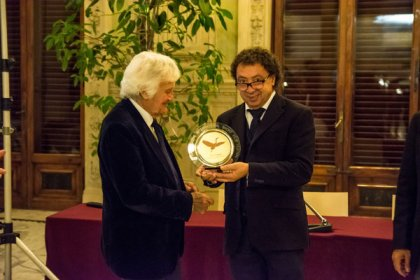 Photo of 70th Montecatini International Short Film Festival