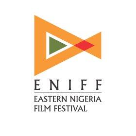 Logo of Eastern Nigeria Film Festival