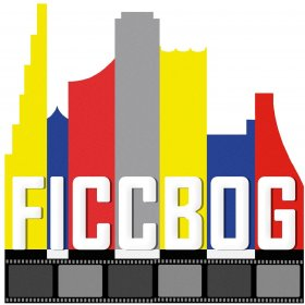 Logo of Ficcbog