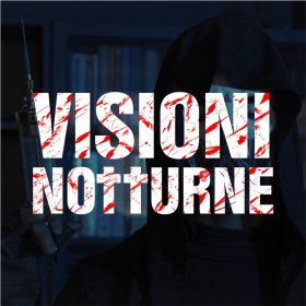 Logo of Visioni Notturne