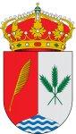 Logo of Concurso De Cortos 'muestra De Cine Rural San Bartolomé De Las Abiertas'