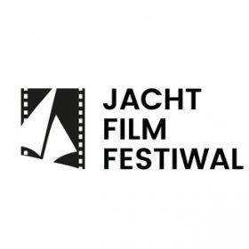 Logo of The JachtFilm Maritime Film Festival