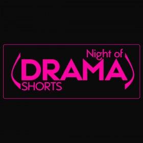 Logo of Night of Drama Shorts
