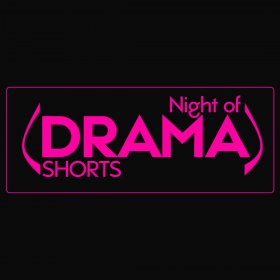 Logo of Night of Drama Shorts