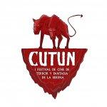 Logo of Cutún I Festival De Cine De Terror Y Fantasía De La Serena - Chile 2020