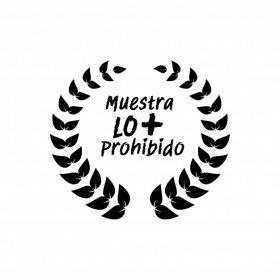 Logo of Cinema Show Lo + Prohibido