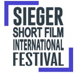 Logo of Sieger Short Film International Festival (SSFIF)