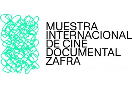 Logo of INTERNATIONAL DOCUMENTARY FILM FESTIVAL ZAFRA