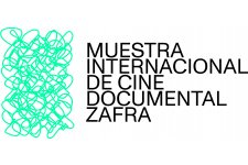 Logo of MUESTRA INTERNACIONAL DE CINE DOCUMENTAL ZAFRA