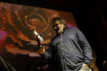 Photo of Festival de Cine de Terror de Molins de Rei