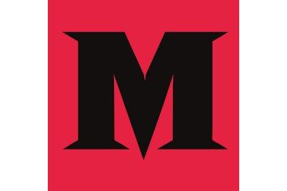 Logo of 莫林斯恐怖电影节
