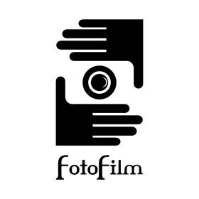 Logo of Fotofilm Internatıonal Short Film Festival