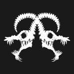 Logo of ANIMAL Film Fest