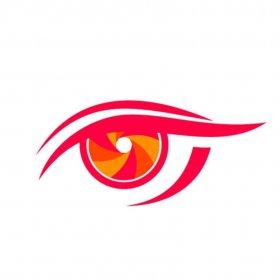 Logo of CineFem International Film Festival VIII