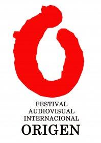 Logo of INTERNATIONAL FILM FESTIVAL ORIGEN