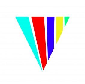 Logo of Videotitlan