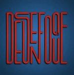 Logo of Desenfoque
