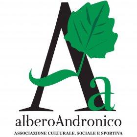 Logo of Alberoandronico Award