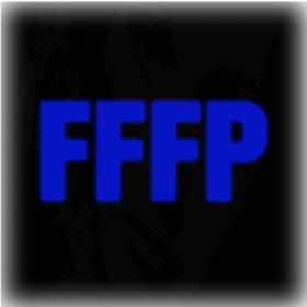 Logo of Free Film Festival Pro