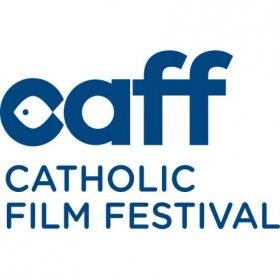 Logo of 제7회 가톨릭영화제 Catholic Film Festival 2020