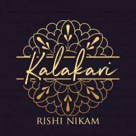Logo of Kalakari Filmfest