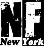 Logo of NewFilmmakers