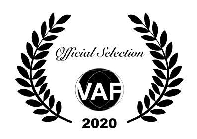 Logo of VAF