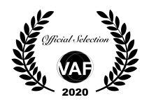 Logo of IV Muestra de Video Arte Faenza