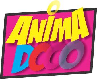 Logo of Animadooo - International Festival of Animation Short Films