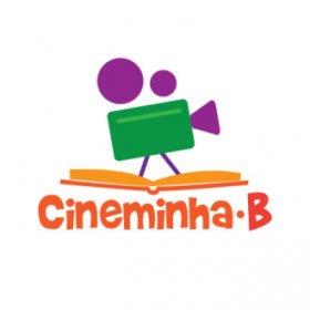 Logo of Cineminha B