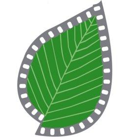 Logo of 18th PUCHALSKI INTERNATIONAL NATURE FILM FESTIVAL