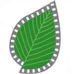 Logo of 18 Międzynarodowy Festiwal Filmów Przyrodniczych im. Włodzimierza Puchalskiego