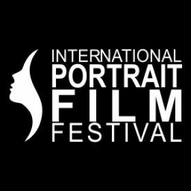 Logo of International Portrait Film Festival