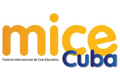 Logo of Mice Cuba.