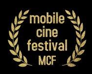 Logo of Mobile Cine Festival