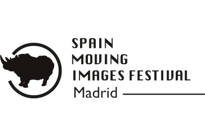 Logo of Smif - Asian Film and Video Festival in Spain